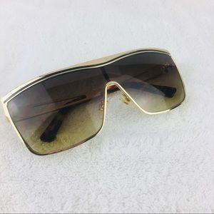 Von Zipper Bang Bang Sunglasses